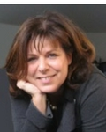 Schindler, Martina Ela