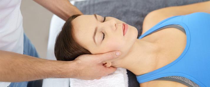 Atlastherapie Fortbildung