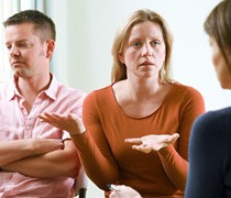 Fachtherapeut/-in Psychiatrie