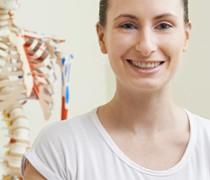 """Heilpraktiker """"HP med"""" für Menschen mit medizinischen Vorkenntnissen"""