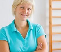 Sektoraler Heilpraktiker (Physiotherapie)