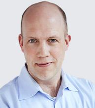 Mario Langenscheid