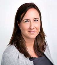 Claudia Hungenberg