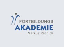 Fortbildungsakademie Markus Pschick