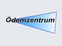 Ödemzentrum Löffingen – Lehrinstitut für Manuelle Lymphdrainage (MLD/KPE ) und Physikalische Ödemtherapie