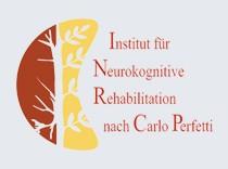 Institut für Neurokognitive Rehabilitation nach Prof. Carlo Perfetti